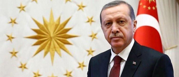 Başkan Erdoğan'ın açıkladığı konut fiyatları depremzedeleri memnun etti