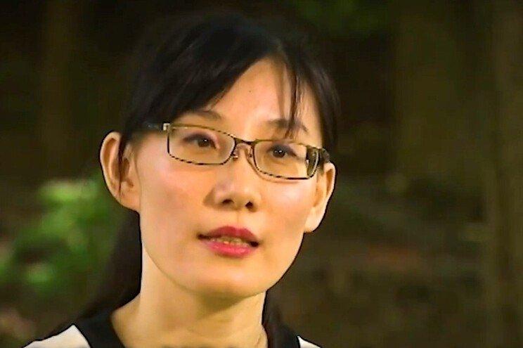 Son dakika: Koronavirüsü ilk inceleyen bilim insanı Li-Meng korkuttu! Yaptığı açıklamalar korkuttu