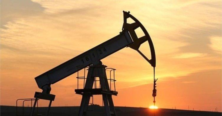 Kerkük'ten IKBY'ye petrol sevkiyatı askıya alındı