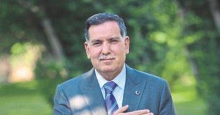 Ahmet Zenbilci kaza geçirdi