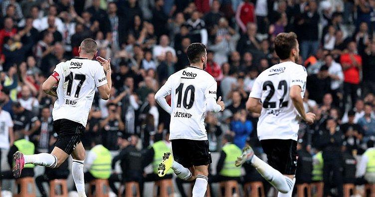 Beşiktaş - Wolverhampton maçı bilet fiyatları