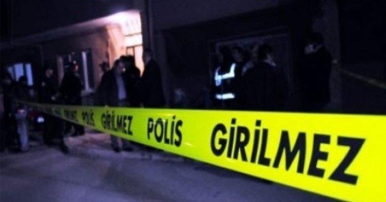 Siirt'te silahlı kavga: 3 ölü, 5 yaralı!