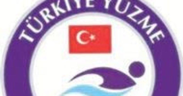 Türkiye, İtalya ile yüzmede yarın protokol yapacak