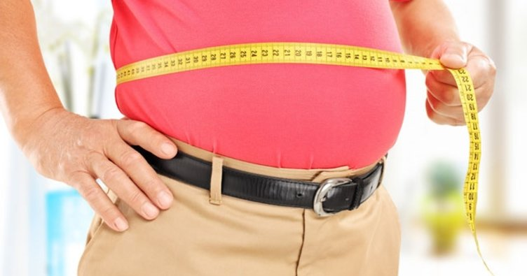 Obezite cerrahisi ile şişmanlık kaderiniz değil!