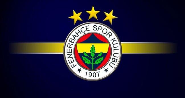 Enner Valencia Fenerbahçe için 22.50'de İstanbul'da!