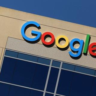 Google'dan skandal uygulama! Bakın ne yapıyormuş...