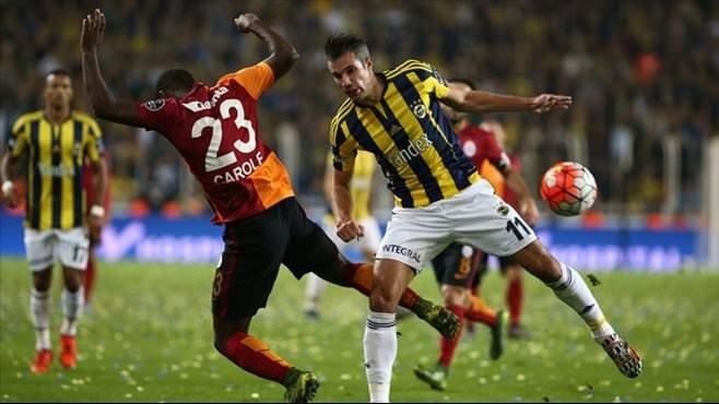 Hıncal Uluç: Galatasaray kazanmak istiyorsa...