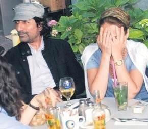 Magazin Gündeminden Başlıklar 17/06/2009