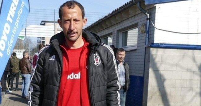 Beşiktaş'tan U21 derbisinde tarihi Fair-Play!