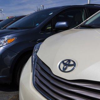 Toyota'dan araç geri çağırma haberlerine ilişkin açıklama