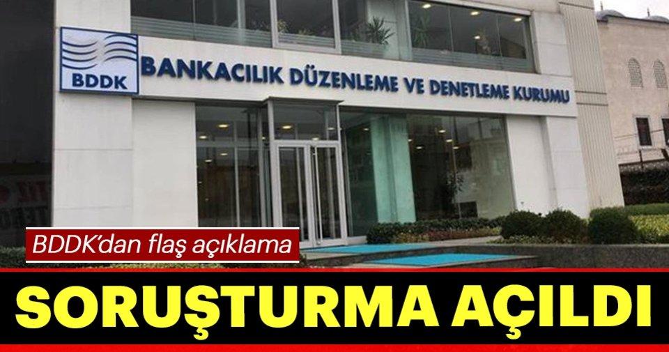 Bddk Döviz Alımına Yönlendiren Banka şikayetlerini Incelemeye Aldı