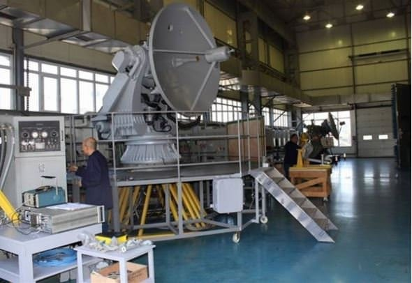 Milli denizaltı müjdesi