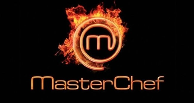 Masterchef dokunulmazlık oyununu kim hangi takım kazandı, dokunulmazlığı kim aldı? 18 Eylül Masterchef'te eleme adayları kimlere oldu?