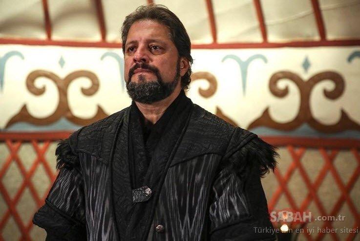 Osman Bey'in amcası Dündar Bey nasıl ve neden öldü? Osman Bey amcası Dündar Bey'i öldürdü mü?