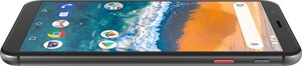 General Mobile GM 9 Pro tanıtıldı! İşte General Mobile GM 9 Pro'nun fiyatı ve özellikleri