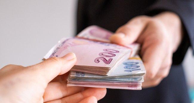 Son dakika... Bakan Derya Yanık duyurdu: 3 ödeme birden yapılacak! 1100 TL destek ödemesi...