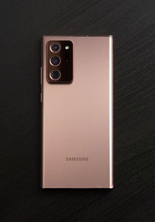 Samsung, yeni Galaxy üyelerini tanıttı