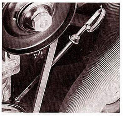 Arabalar hakkında bilmediğiniz 17 bilgi