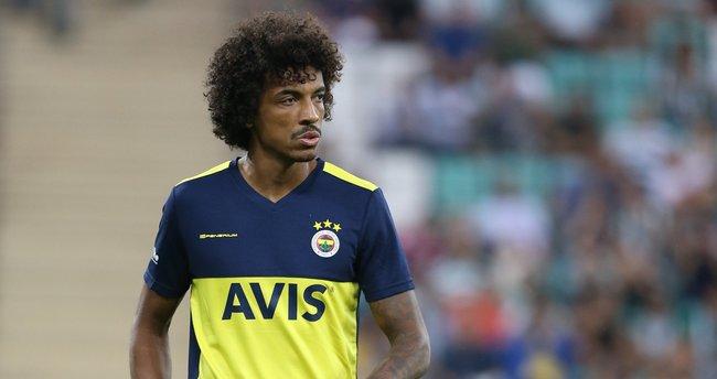 Rıdvan Dilmen'den flaş sözler! Fenerbahçe Gustavo'yu unutsun