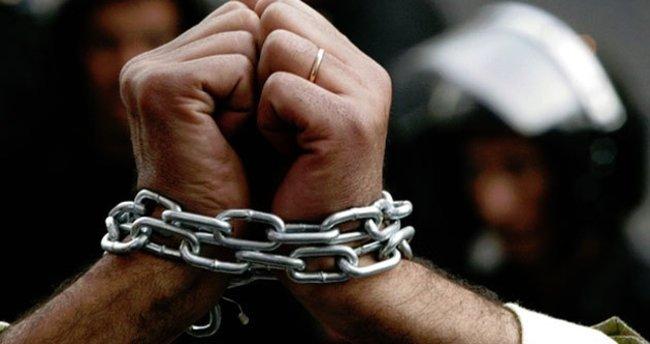 Mısır'daki insan hakları ihlalleri