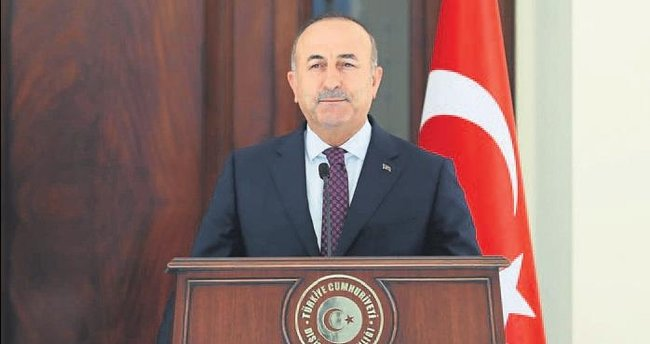 Antalya eğitimine iki müjde birden