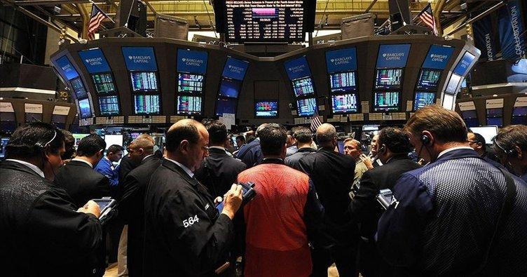 Küresel piyasalar yön arayışında! İşte yurt dışı piyasalar son durum