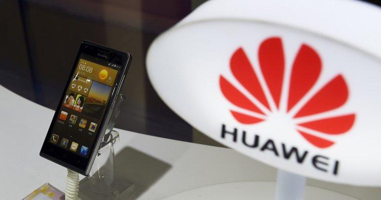 Apple'dan sonra Huawei de telefonlara zam yaptı