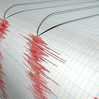 Bulgaristan'da 4,7 büyüklüğünde deprem