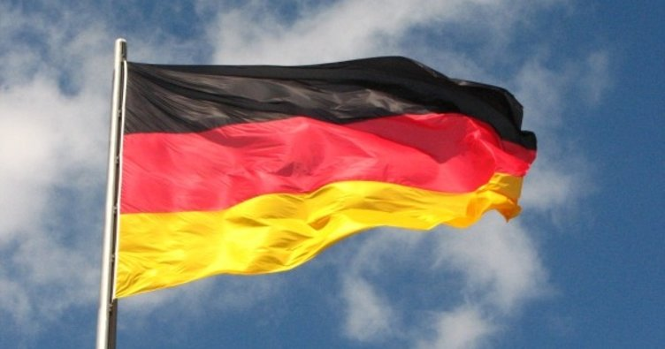 Polonya ve Slovakya'dan Almanya'ya AB fonu tepkisi!