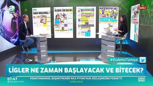 Serdar Kelleci: