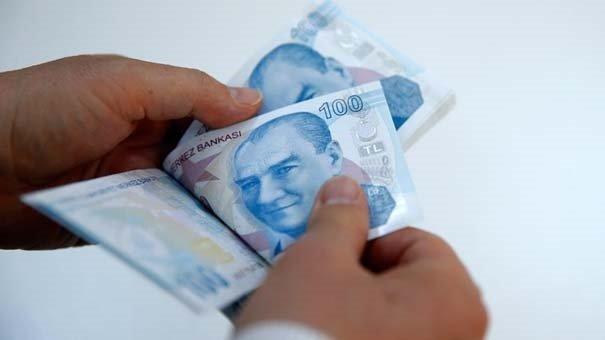Emekliye 2767 TL! Emekli maaşları ne kadar olacak? En düşük emekli memur maaşı ne kadar olacak?