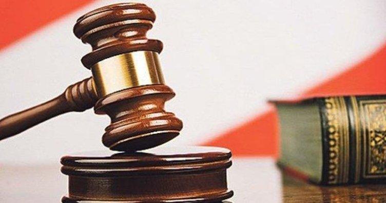 İslam düşmanları yargıda hesap verecek