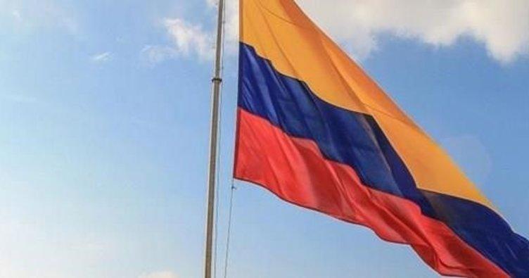 Kolombiya, devlet başkanını seçiyor