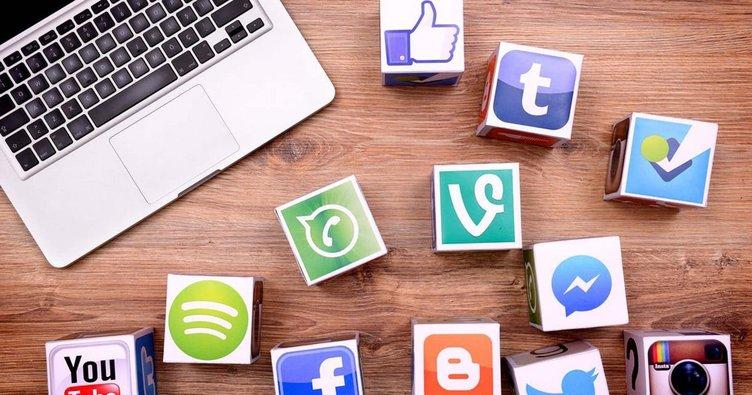 Başkan Erdoğan duyurmuştu! Sosyal medya düzenlemesi neleri içerebilir? İşte detaylar…