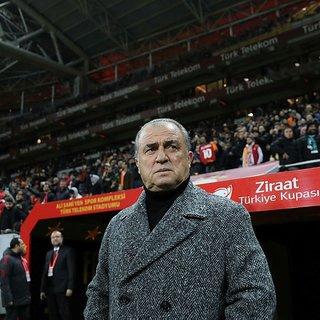Galatasaray'da 3 futbolcu kadroya alınmadı