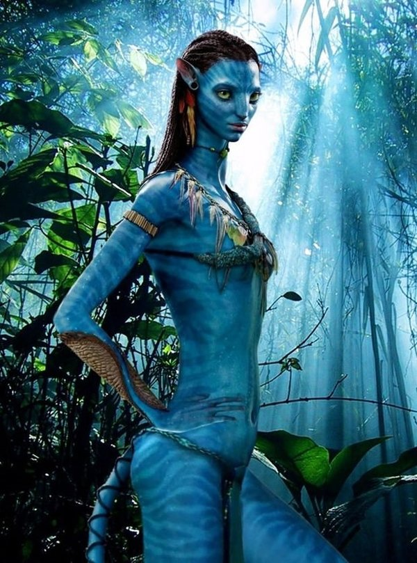 Sinemada yeni dönem Avatar 2 ile başlıyor