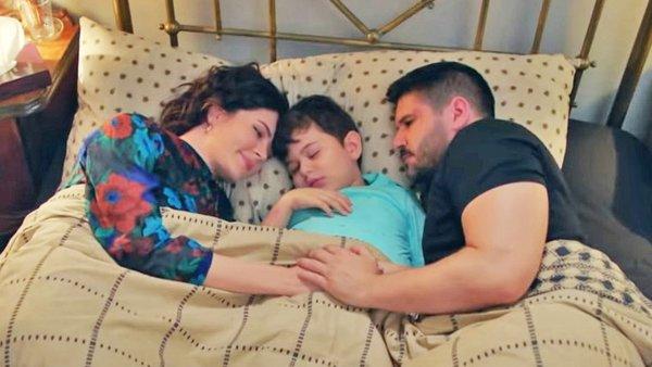 Şampiyon 30. Bölüm (16 Temmuz 2020 Perşembe) İmkansız aşkta gözyaşlarına boğan acı | Video