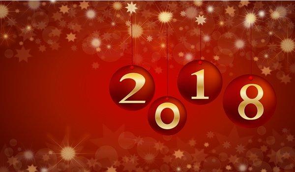 En güzel 2018 Yılbaşı mesajları ve sözleri! - Resimli Yılbaşı mesajları ve yeni yıl sözleri bu sayfada