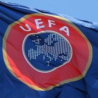 Fenerbahçe, UEFA'dan alabileceği cezaları açıkladı