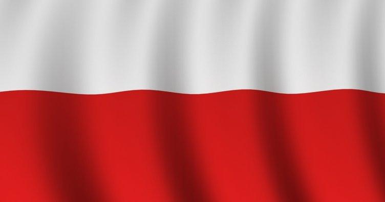 Polonya Trump'tan ABD askerlerini çekmemesini isteyecek!
