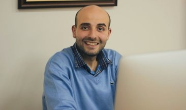 Ali Murat Kırık kimdir?