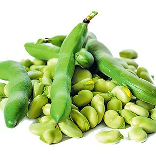 İşte sağlıklı zayıflatacak 10 süper besin