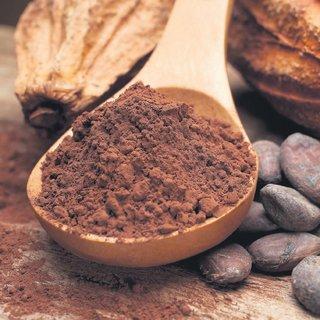 Kakaoya mutfağınızda yer açın