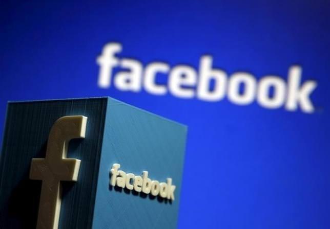 Facebook hesabınızda silmeniz gereken bilgiler