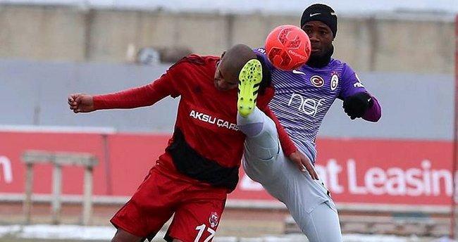 Galatasaray - 24 Erzincanspor maçı ne zaman saat kaçta hangi kanalda?