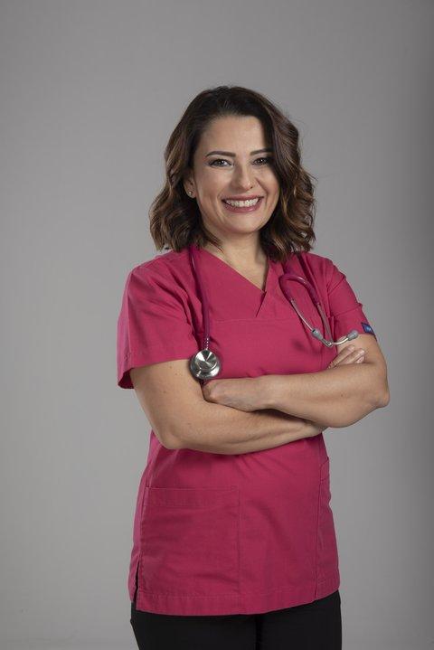 Dr. Ayça Kaya 'mutlaka tüketin' diyerek açıkladı! SARS salgınını yok etmişti koronavirüsten de koruduğu ortaya çıktı! 3