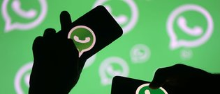 WhatsApp Android'e yeni özellik geliyor