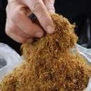 tütün mamulleri kullanımı tamamen yasaklandı