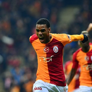 Galatasaray, Garry Rodrigues'i KAP'a bildirdi
