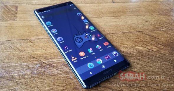 Google Android 10'u yayınladı! Android 10 güncellemesini alacak telefonların tam listesi
